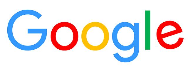 Google powersearch – bli en bedre googler